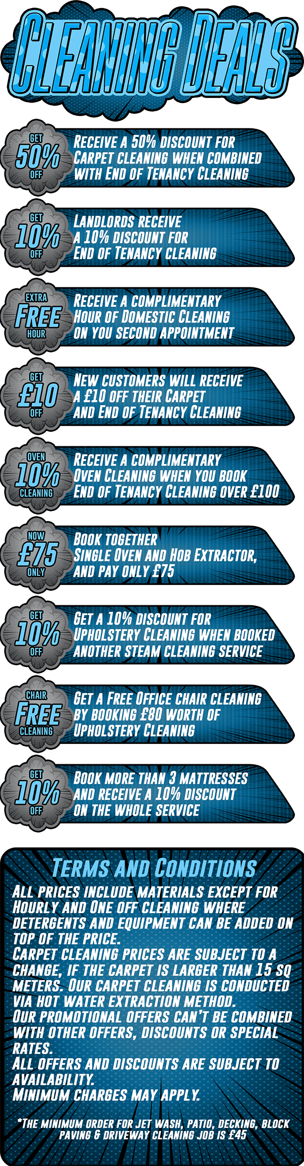 Deals-Monster-Cleaning-Maidenhead
