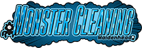 Logo-Monster-Cleaning-Maidenhead